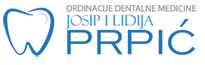 Prpić dental